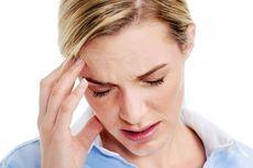 Sakit Kepala sampai ke Mata Tanda Penyakit Apa?
