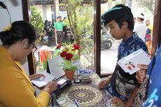 Lewat SimPel, Kini Pelajar Bisa Menabung Langsung di Sekolah
