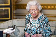 Cari Petugas Kebersihan untuk Istana, Ratu Elizabeth Tawarkan Gaji Puluhan Juta Rupiah Per Bulan