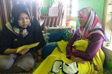 Fakta di Balik Kisah Duka Ibu Hamil Jadi Petugas TPS, Keguguran Karena Kelelahan hingga Demi Masa Depan Indonesia