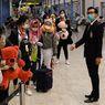 Kepala BP2MI Minta Menaker Cabut Moratorium Pengiriman Pekerja Migran