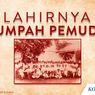 Doa untuk Bangsa, Negara, dan Rakyat Indonesia