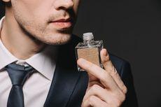Apakah Aroma Feromon Benar Efektif untuk Memikat Lawan Jenis?