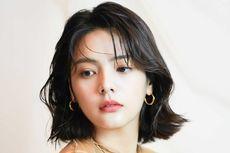 3 Fakta di Balik Kematian Song Yoo Jung yang Diduga Bunuh Diri