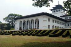 Bandung Diusulkan Jadi Kota Pusaka, Apa Untungnya?