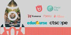 7 Startup Ini Berkesempatan Dapat Pendanaan Rp 2,75 Miliar dari Telkom