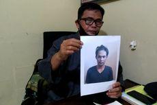 Tahanan Kabur Jebol Plafon, Polisi: Saat Dicek Tengah Malam Masih Ada...