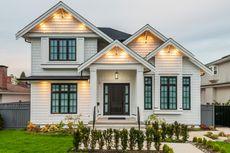 4 Cara Mudah Menciptakan Rumah yang Lebih Berkelanjutan