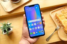 Huawei Nova 3i, Smartphone Kelas Menengah Bercita Rasa Premium