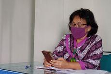 Tiga Dokter dan 2 Perawat Tertular Covid-19, IGD RSUD Wates Kulon Progo Tutup