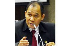 Bambang Haryo Minta Pemerintah Lebih Tegas Atasi Kelangkaan Solar Bersubsidi
