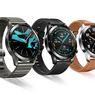Huawei Watch GT 2 Dijual di Indonesia, Harga Mulai Rp 2,8 Juta