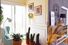 Trik Meletakkan Tanaman Hias di Dalam Rumah, Apa Saja?
