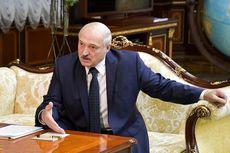 [POPULER GLOBAL] Lukashenko: Jika Belarus Tumbang, Rusia Selanjutnya | Curhat Dilarang Masuk Museum karena Payudara Terlihat