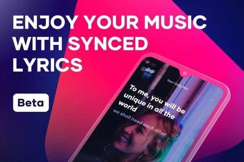 TikTok Uji Coba Aplikasi Musik Ala Spotify di Indonesia