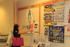 Jangan Khawatir, Jepang Bertabur Beasiswa!