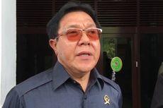 Humas PN Medan Ditemukan Tewas di Kebun Sawit, Satu Asistennya Diperiksa Polisi