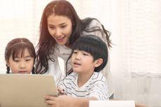 8 Alasan Nilai Akademik Anak Terus Menurun