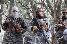 Pejabat Pentagon Waspadai Kebangkitan ISIS-K 12 Bulan Lagi