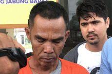 Fakta Sosok Wali Murid Pemilik Pistol yang Aniaya Kepala Sekolah, Sopir Truk dan Positif Narkoba