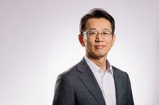 Samsung Tunjuk Presiden dan CEO Baru untuk Asia Tenggara dan Oceania