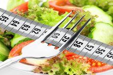 Pencipta Diet Alkali Menghadapi Hukuman Penjara