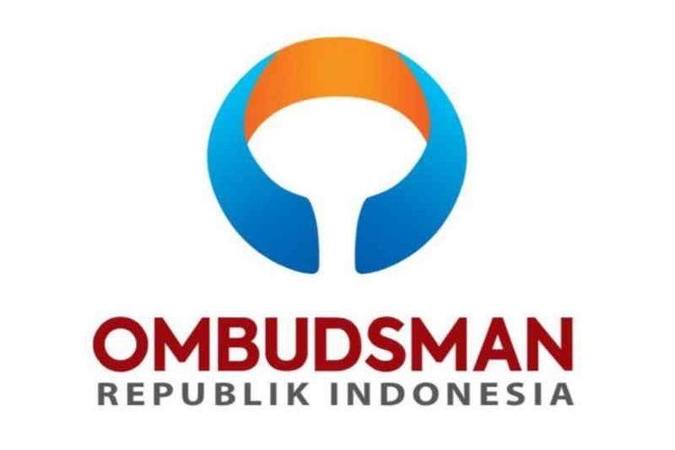 Logo Ombudsman.
