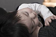 Balita Meninggal Saat Diajak Mengemis, KPAI Minta Polisi Perjelas Status Sang Ibu
