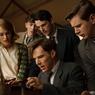 Sinopsis The Imitation Game, Benedict Cumberbatch Memecahkan Kode Rahasia Nazi