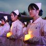 China Peringati Pembantaian dan Pemerkosaan Nanjing oleh Jepang Tahun 1937