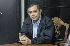 Mengenang Joserizal Jurnalis, Dokter Pendiri MER-C Penembus Wilayah Konflik