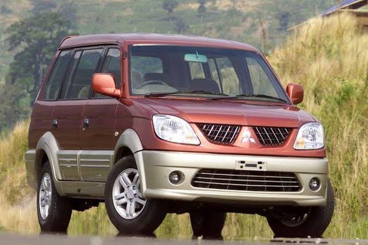 Mitsubishi Kuda disebut-sebut tezgah disiapkan untuk terlahir kembali dalam wujud generasi terbaru.
