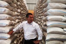 Pengamat Ekonomi: Kebijakan Mentan Amran Memihak Petani