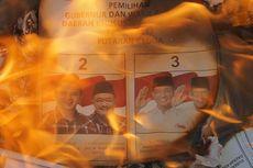 Langkah Awal Parpol Siapkan Calon untuk Pilkada DKI Jakarta