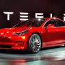 Bebas Pajak BBNKB, Jualan Tesla Makin Laris di Jakarta
