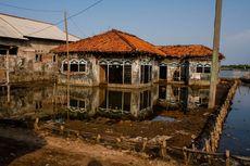 Pemkot Jakarta Utara Persiapkan Langkah Antisipasi Banjir dan Rob