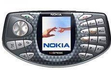 Game Nokia N-Gage Kini Bisa Dimainkan di Android