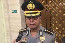 Densus 88 Tangkap 8 Terduga Teroris di Jayapura