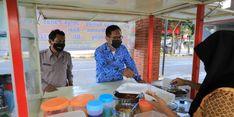 Berkat Program Ini, Perputaran Uang UMKM di Kota Madiun Capai Rp 1 Miliar