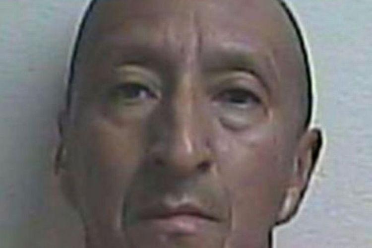 Alex Bonilla, seorang pria di Florida, Amerika Serikat, yang dipenjara hingga 20 tahun karena memotong alat kelamin selingkuhan istrinya.