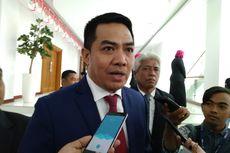 Ketua DPD Gerindra Kaltim Nilai Didiskreditkan PDI-P dalam Pilkada Samarinda