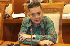 Komisi III Desak Penegak Hukum Tindak Tegas Pelaku Main Hakim Sendiri