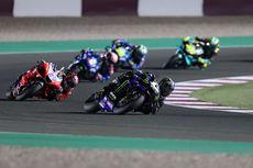 Siapakah Penyelenggara Ajang Balap Motor MotoGP?