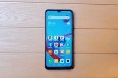 Xiaomi Redmi 9C Meluncur di Indonesia 9 September