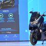 Respons Honda Soal Fitur Yamaha NMAX | Tarif Resmi Pakai Pelat Nomor Cantik