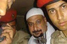 Aparat Mesir Tangkap Ulama Ikhwanul Muslimin di Dekat Perbatasan Libya