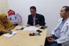 Cegah Corona, IDI Aceh Siagakan Tenaga Medis di Perbatasan dan Pelabuhan