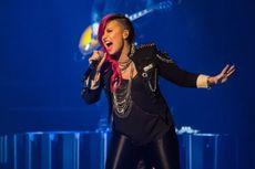 Lirik dan Chord Lagu Melon Cake - Demi Lovato