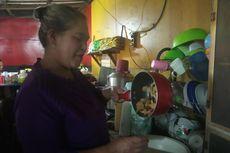 Kata Warga Puncak Bogor soal Suhu yang Semakin Dingin, Lidah Terasa Pahit hingga Penjualan Sayur Menurun