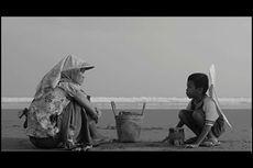 Sinopsis Film Siti, Kisah Dilematis Wanita Tulang Punggung Keluarga